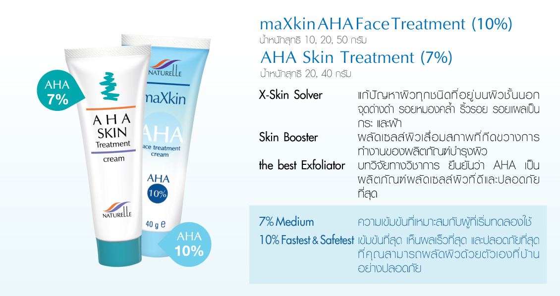 2 naturelle_product_aha treatment